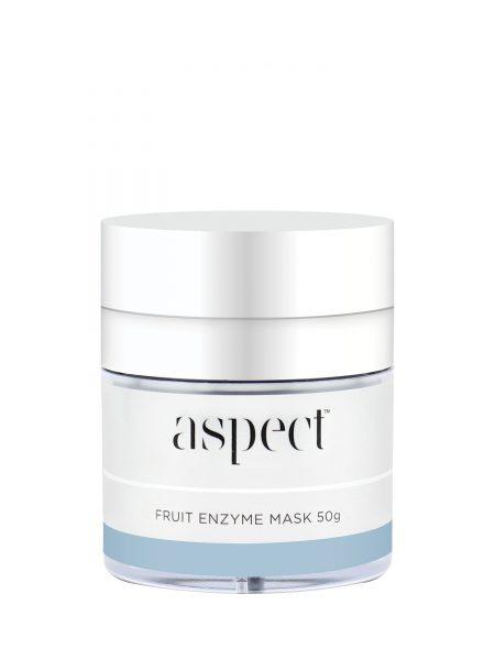Fruit Enzymes Mask