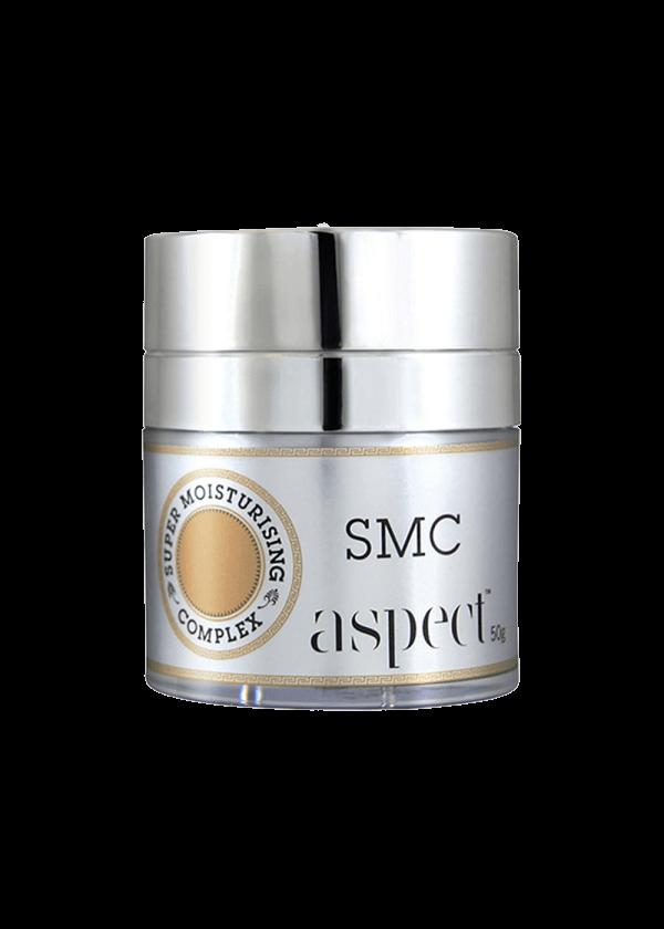 Aspect Gold Super Moisturizing Complex SMC