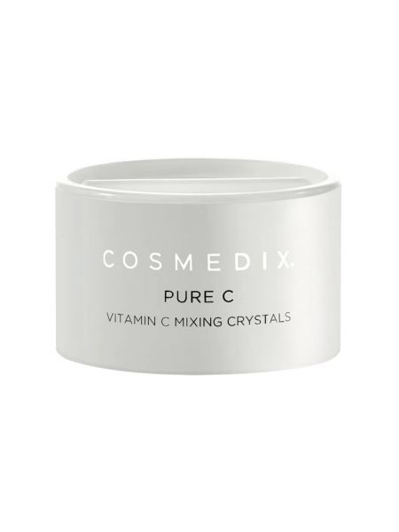 Cosmedix Pure C Vitamin Mixing Crystals