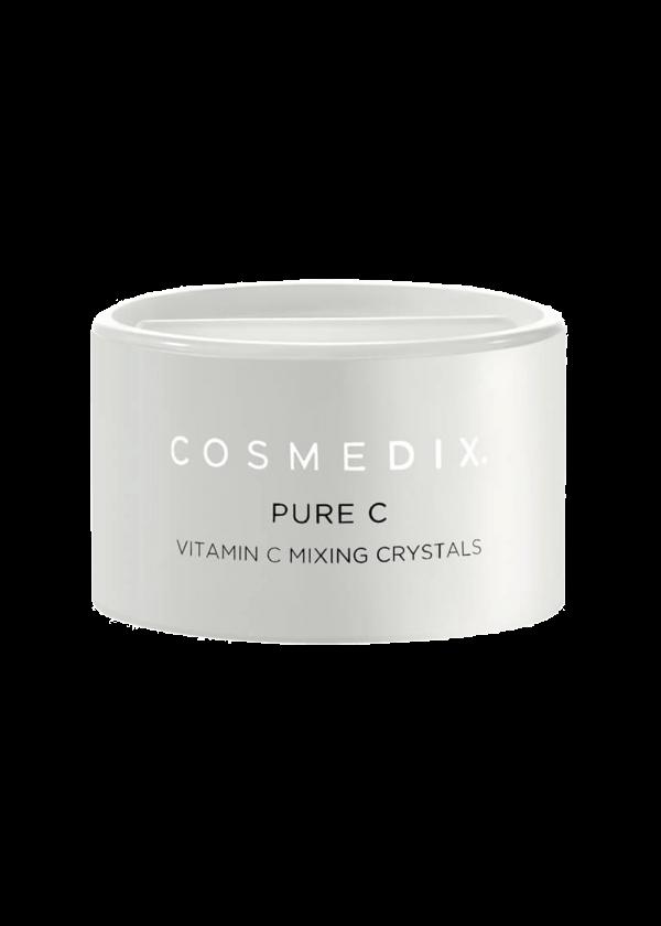 Cosmedix Pure C Vitamin Mixing Crystals