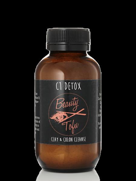 C1 Detox