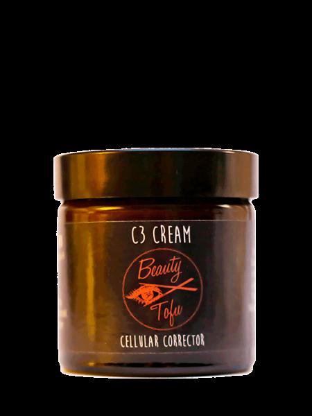 C3 Cream